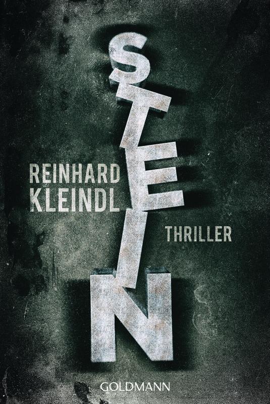 Cover-Bild Stein