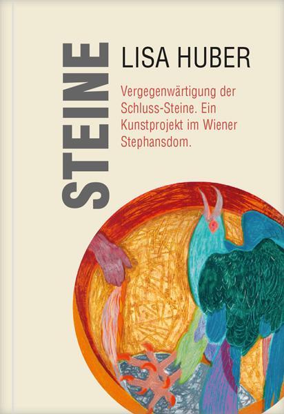 Cover-Bild Steine. Vergegenwärtigung der Schluss-Steine.