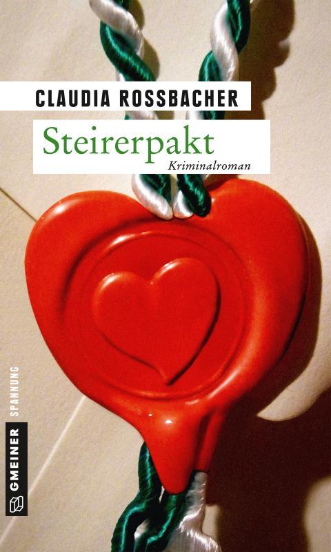 Cover-Bild Steirerpakt