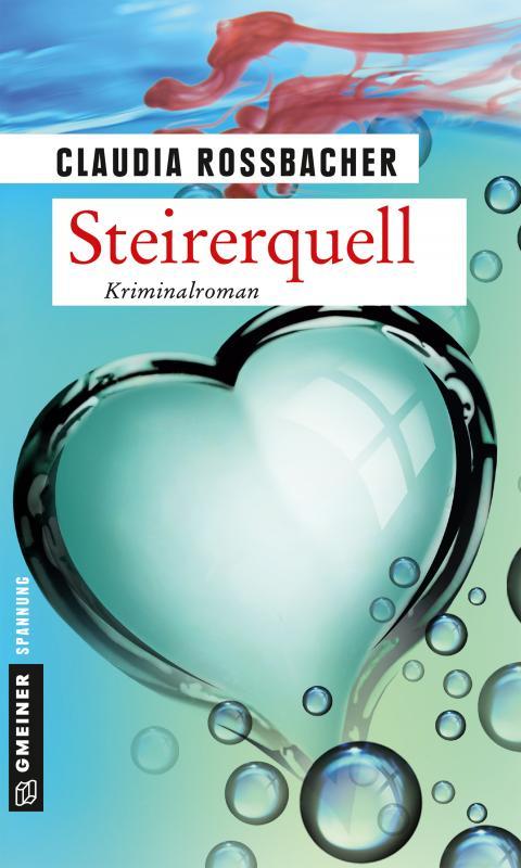 Cover-Bild Steirerquell