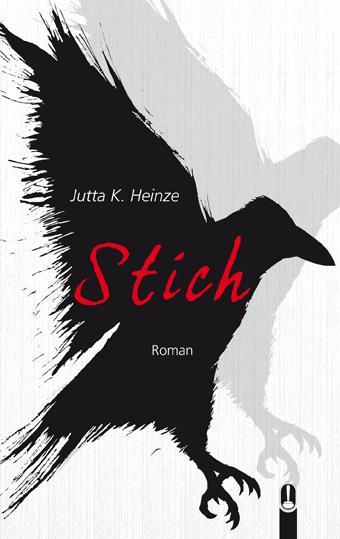 Cover-Bild Stich