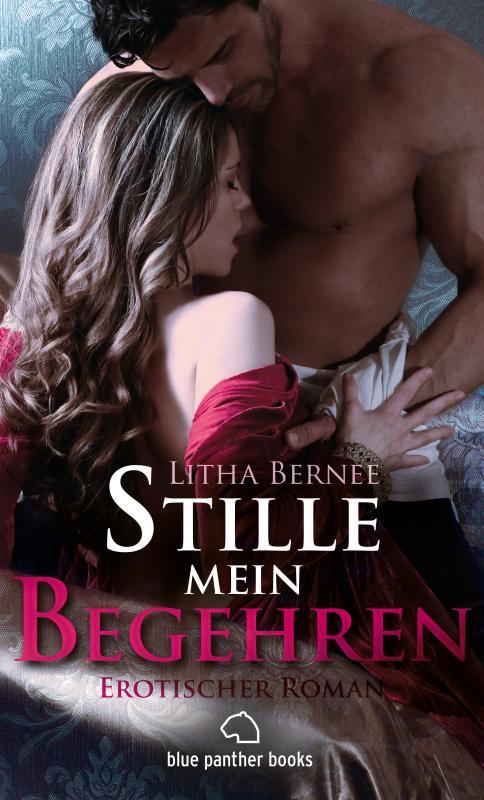erotische geschichten mittelalter
