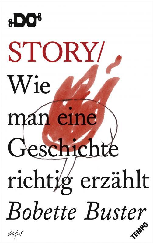 Cover-Bild Story