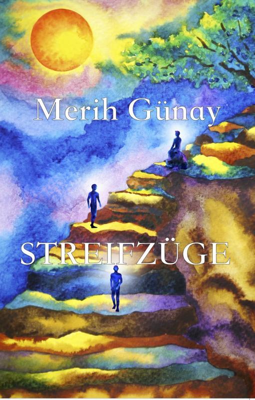 Cover-Bild Streifzüge