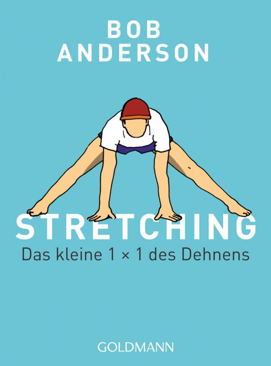 Cover-Bild Stretching