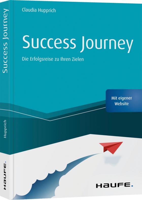 Cover-Bild Success Journey