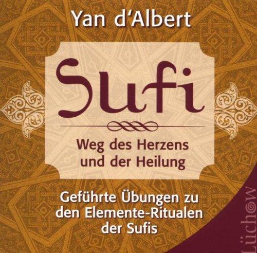 Cover-Bild Sufi