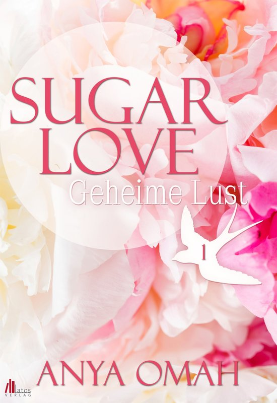 Cover-Bild Sugar Love