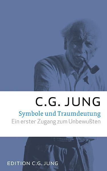 Cover-Bild Symbole und Traumdeutung
