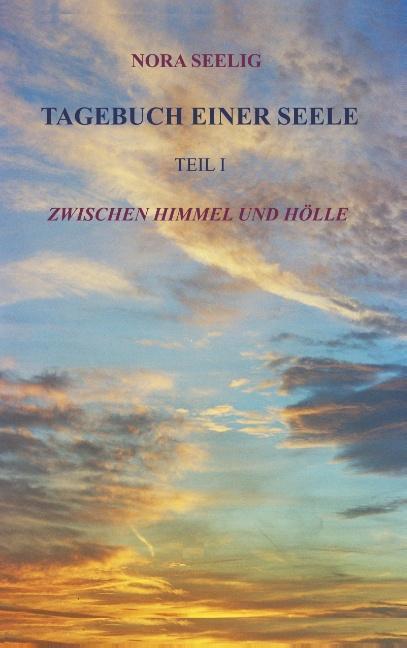 Cover-Bild Tagebuch einer Seele
