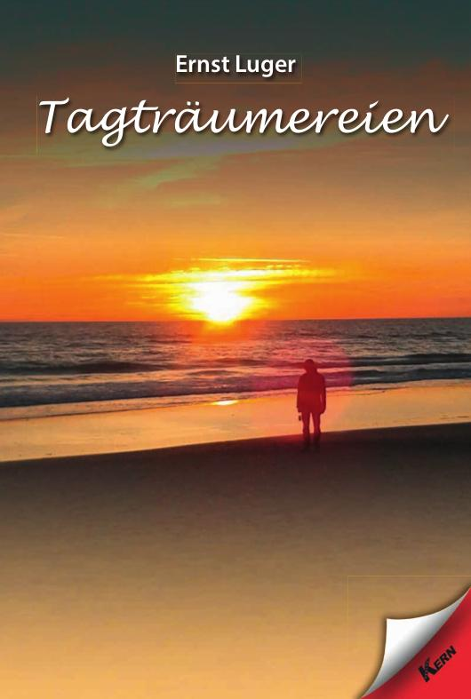 Cover-Bild Tagträumereien