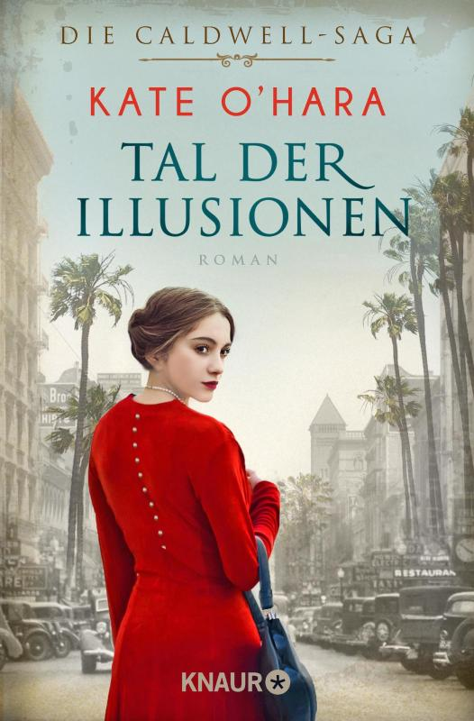 Cover-Bild Tal der Illusionen