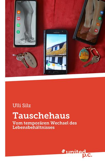 Cover-Bild Tauschehaus