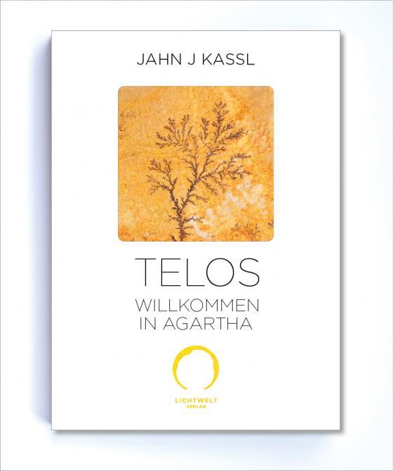 Cover-Bild Telos