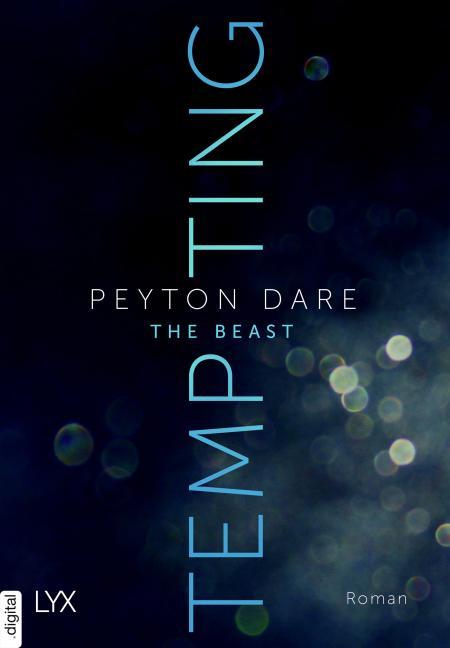 Cover-Bild Tempting the Beast