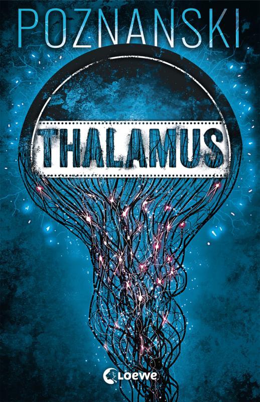 Cover-Bild Thalamus