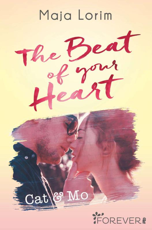 Cover-Bild The Beat of your Heart