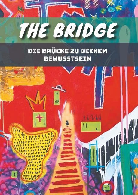 Cover-Bild The Bridge