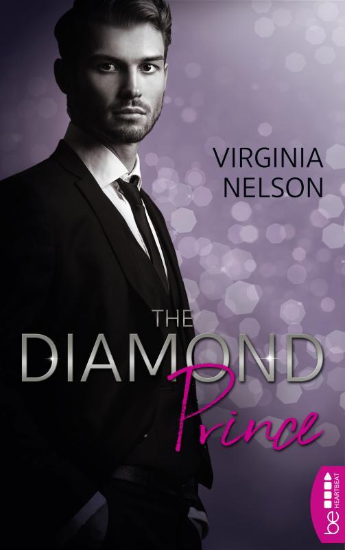 Cover-Bild The Diamond Prince