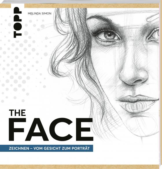 Cover-Bild The FACE