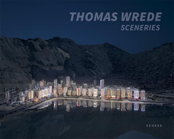 Cover-Bild Thomas Wrede