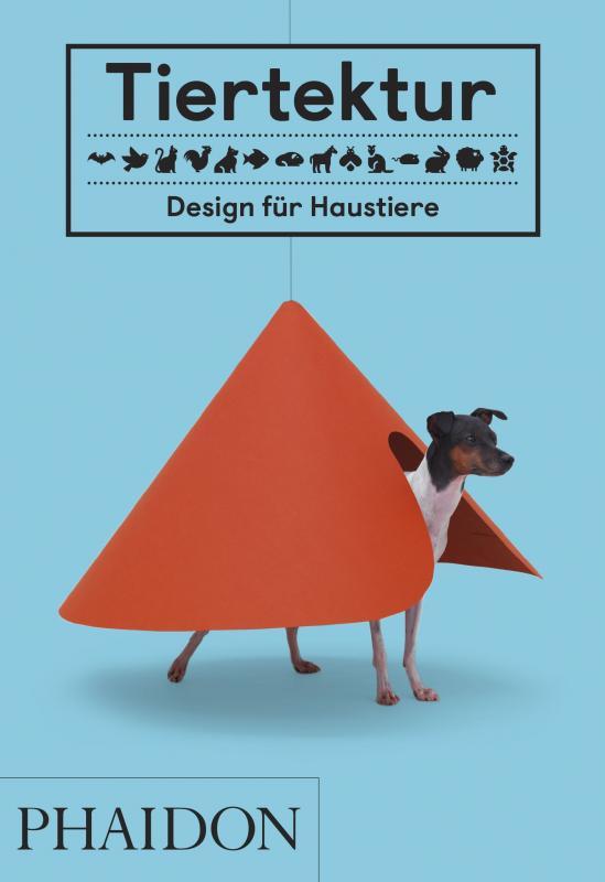 Cover-Bild Tiertektur