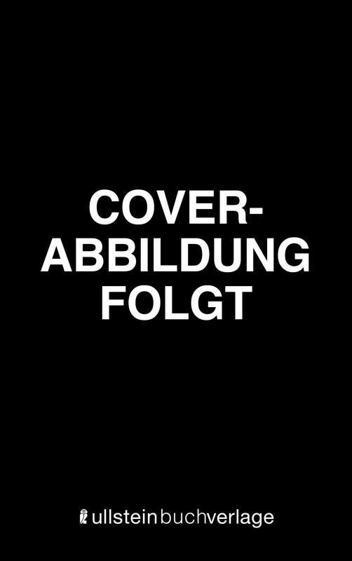 Cover-Bild Titel folgt