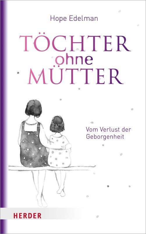 Cover-Bild Töchter ohne Mütter