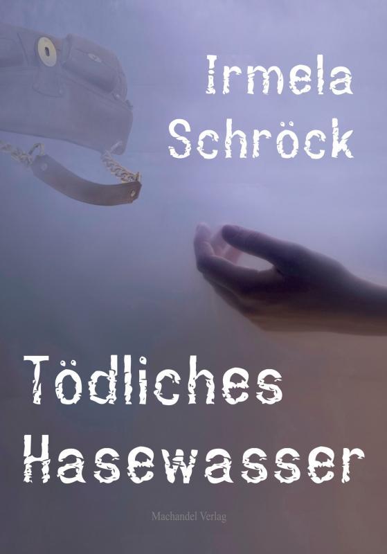 Cover-Bild Tödliches Hasewasser