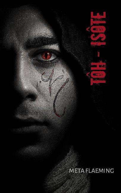 Cover-Bild Tôh - Isôte