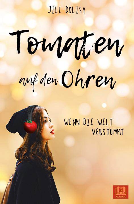 Cover-Bild Tomaten auf den Ohren