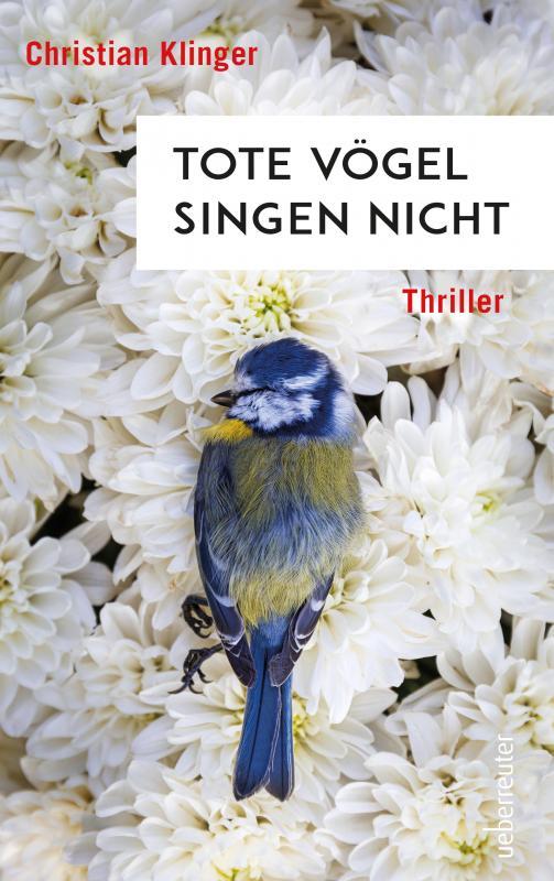 Cover-Bild Tote Vögel singen nicht