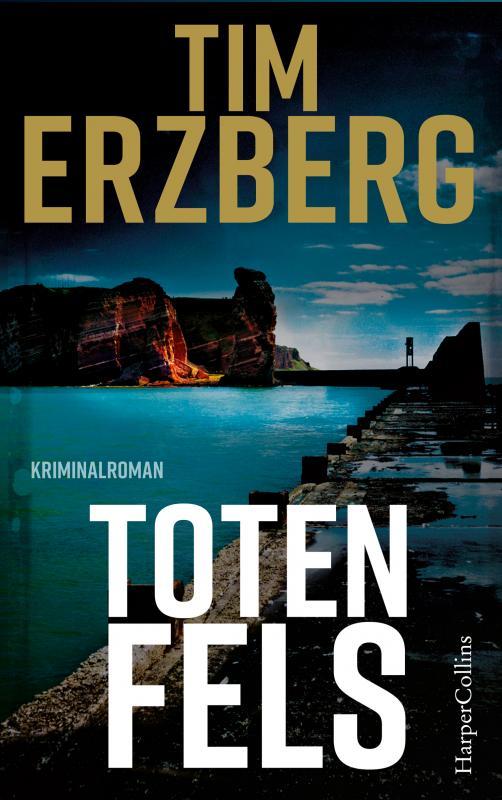 Cover-Bild Totenfels