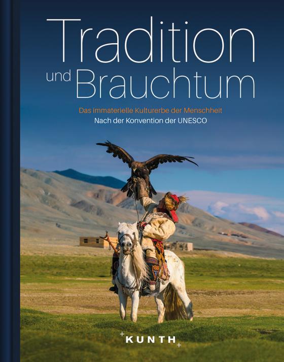 Cover-Bild Tradition und Brauchtum