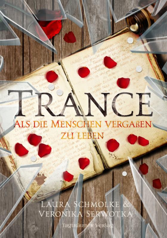 Cover-Bild Trance