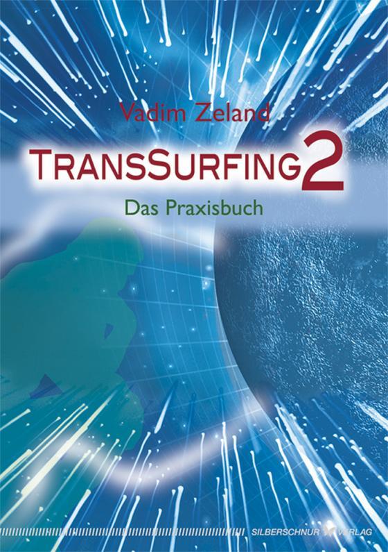 Cover-Bild TransSurfing 2