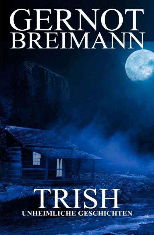 Cover-Bild Trish