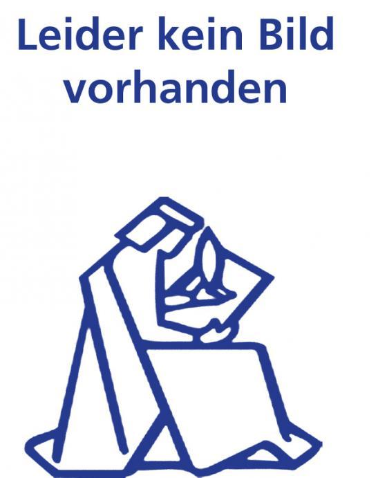 Cover-Bild Trust, Treuunternehmen und besondere Vermögenswidmungen in Liechtenstein