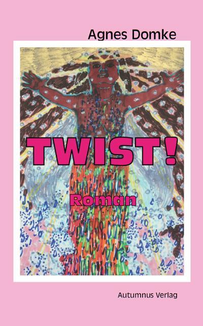 Cover-Bild Twist!