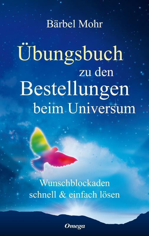 Cover-Bild Übungsbuch zu den Bestellungen beim Universum