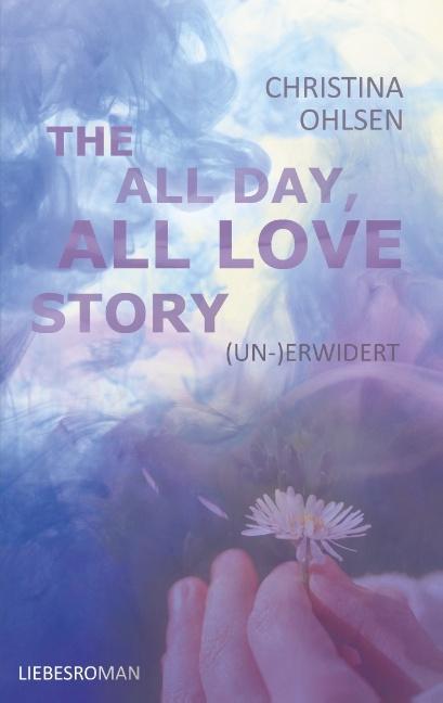 Cover-Bild (Un-)Erwidert