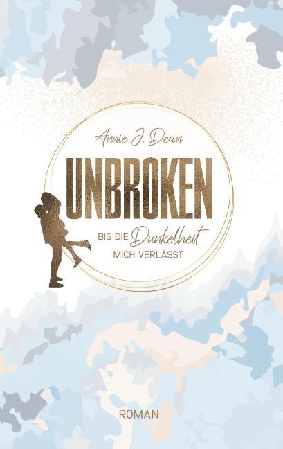 Cover-Bild Unbroken