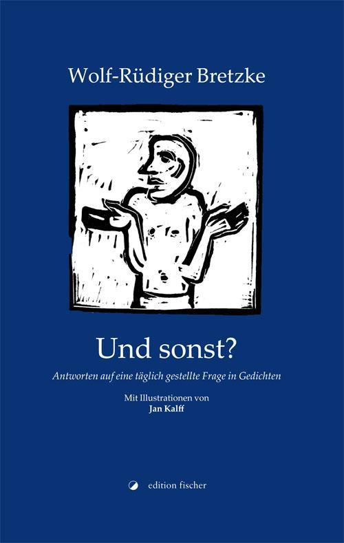 Cover-Bild Und sonst?