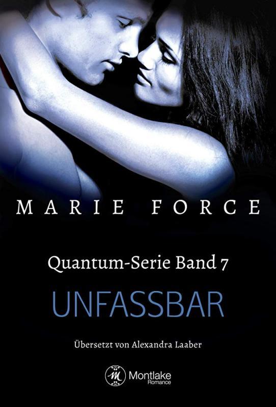 Cover-Bild Unfassbar