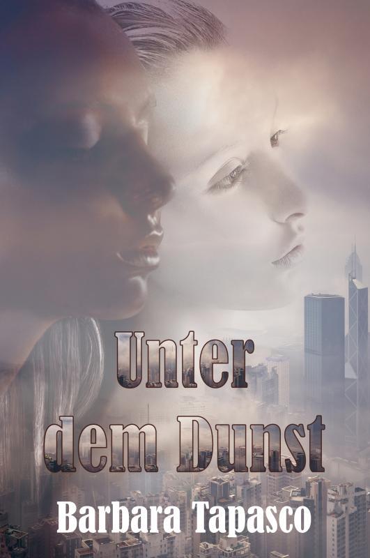 Cover-Bild Unter dem Dunst