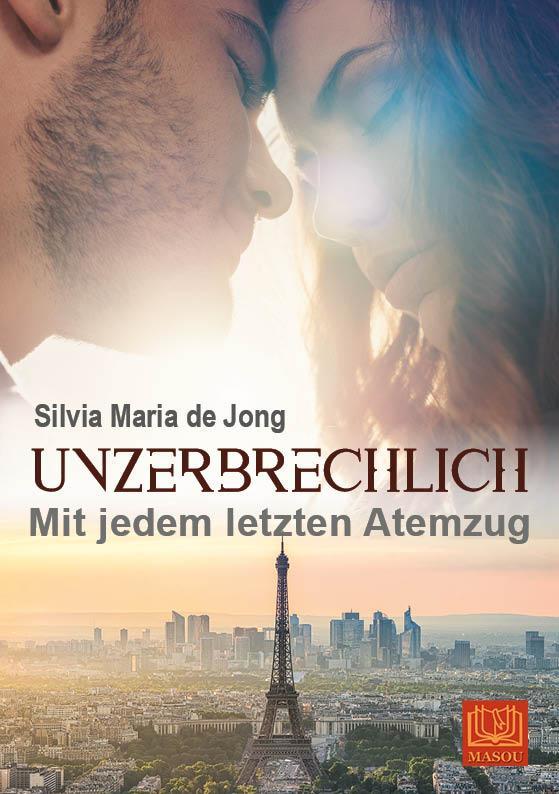 Cover-Bild UNZERBRECHLICH
