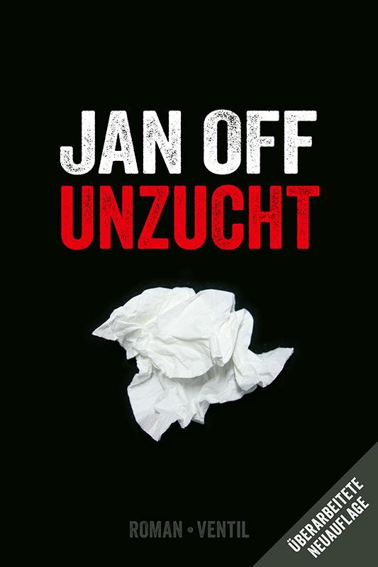 Cover-Bild Unzucht