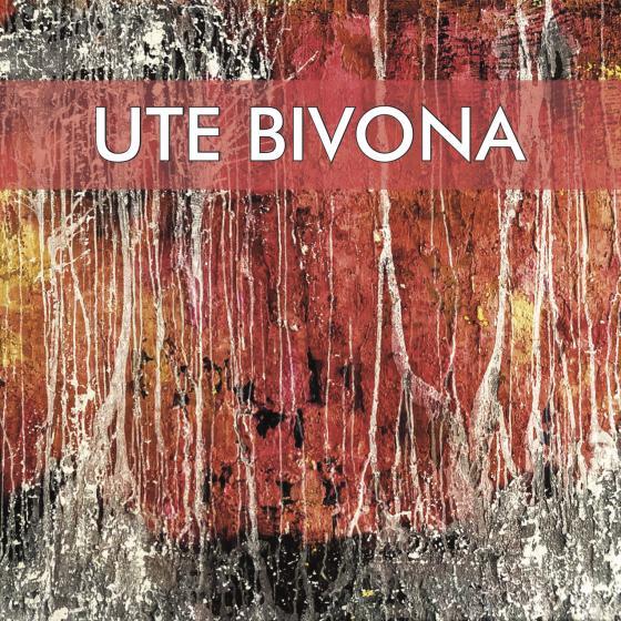 Cover-Bild Ute Bivona