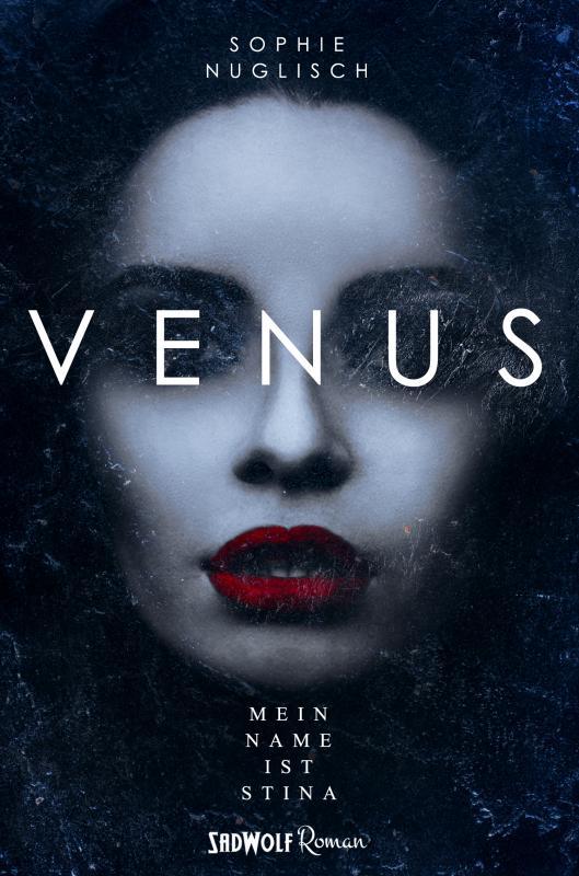 Cover-Bild Venus