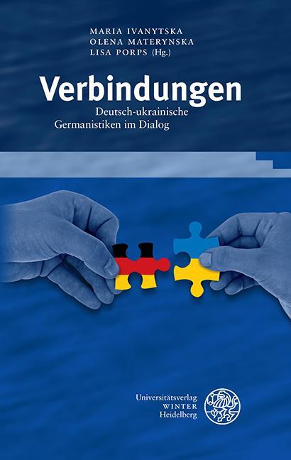 Cover-Bild Verbindungen